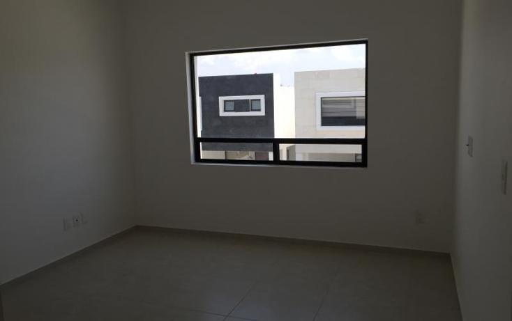 Foto de casa en venta en  , residencial el refugio, quer?taro, quer?taro, 1069493 No. 35