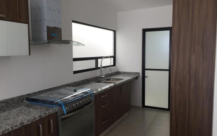 Foto de casa en venta en  , residencial el refugio, quer?taro, quer?taro, 1069493 No. 36