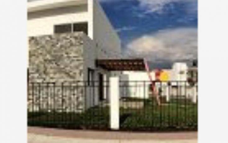 Foto de casa en venta en, residencial el refugio, querétaro, querétaro, 1074721 no 02