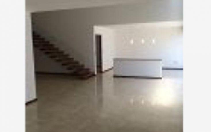Foto de casa en venta en, residencial el refugio, querétaro, querétaro, 1074721 no 03