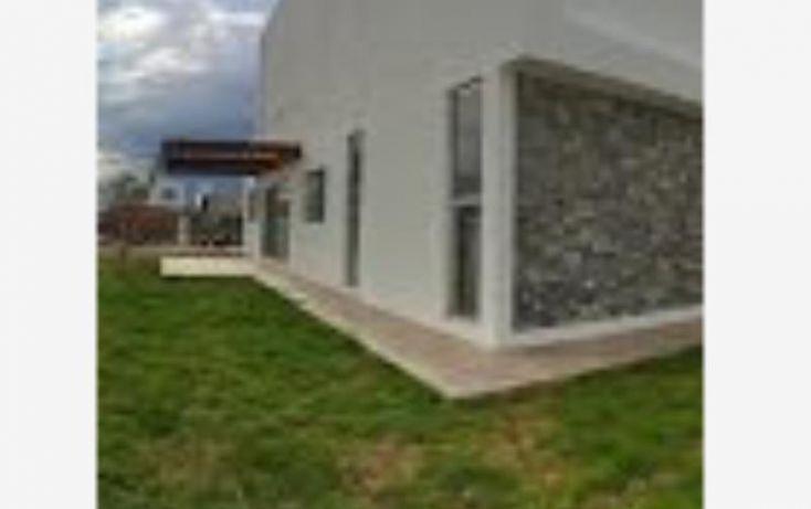 Foto de casa en venta en, residencial el refugio, querétaro, querétaro, 1074721 no 04