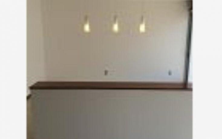 Foto de casa en venta en, residencial el refugio, querétaro, querétaro, 1074721 no 05