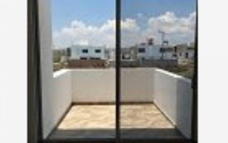 Foto de casa en venta en, residencial el refugio, querétaro, querétaro, 1074721 no 07