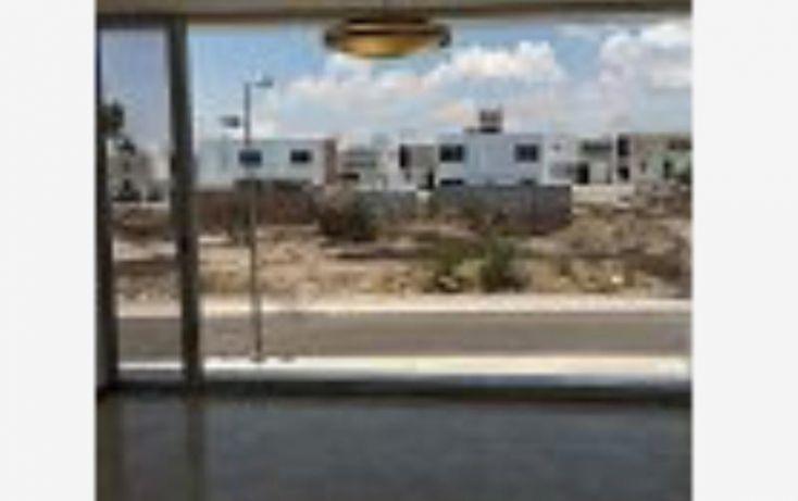 Foto de casa en venta en, residencial el refugio, querétaro, querétaro, 1074721 no 08