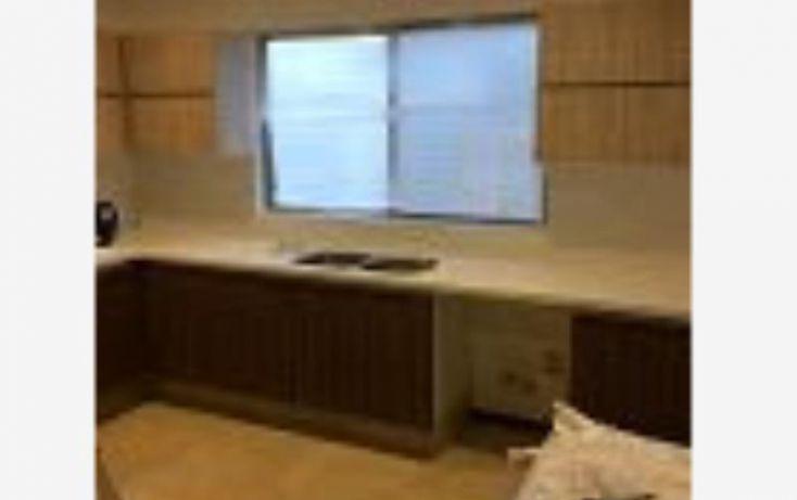 Foto de casa en venta en, residencial el refugio, querétaro, querétaro, 1074721 no 09