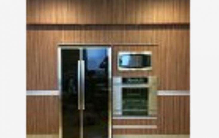 Foto de casa en venta en, residencial el refugio, querétaro, querétaro, 1074721 no 10
