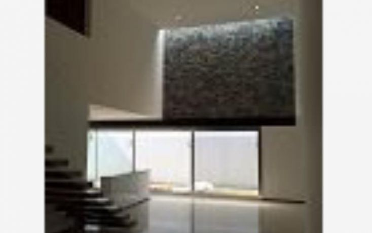 Foto de casa en venta en, residencial el refugio, querétaro, querétaro, 1074721 no 11