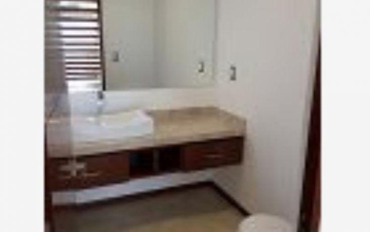 Foto de casa en venta en, residencial el refugio, querétaro, querétaro, 1074721 no 12