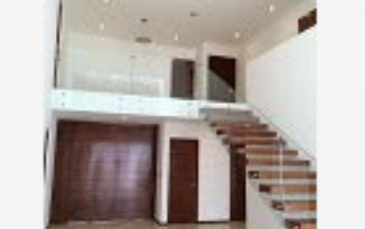 Foto de casa en venta en, residencial el refugio, querétaro, querétaro, 1074721 no 13