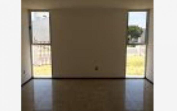 Foto de casa en venta en, residencial el refugio, querétaro, querétaro, 1074721 no 14