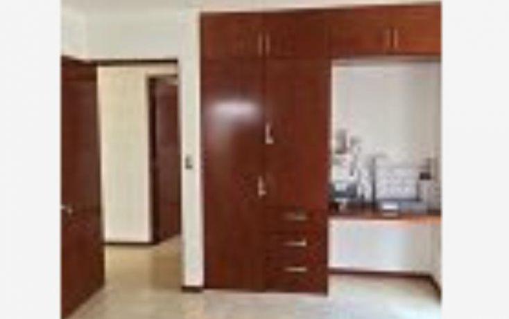 Foto de casa en venta en, residencial el refugio, querétaro, querétaro, 1074721 no 16