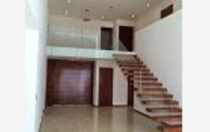 Foto de casa en venta en, residencial el refugio, querétaro, querétaro, 1074721 no 20