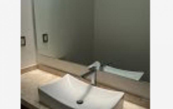 Foto de casa en venta en, residencial el refugio, querétaro, querétaro, 1074721 no 22