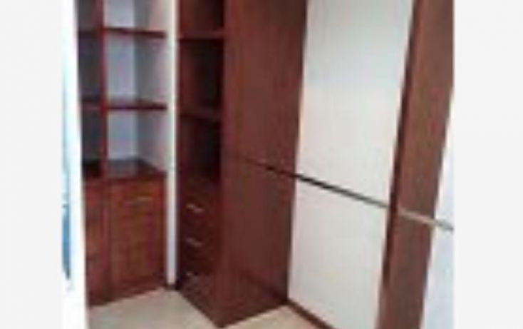 Foto de casa en venta en, residencial el refugio, querétaro, querétaro, 1074721 no 23