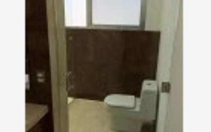 Foto de casa en venta en, residencial el refugio, querétaro, querétaro, 1074721 no 24