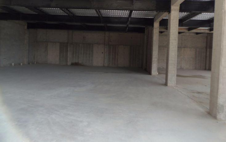 Foto de casa en venta en, residencial el refugio, querétaro, querétaro, 1080323 no 02