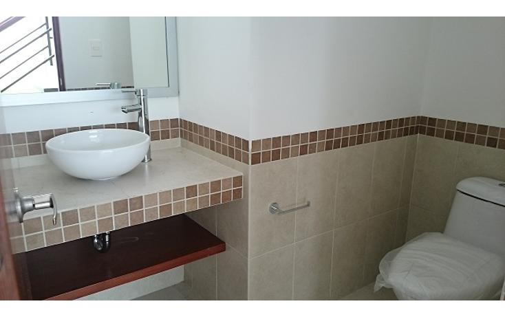 Foto de casa en venta en  , residencial el refugio, querétaro, querétaro, 1080415 No. 03