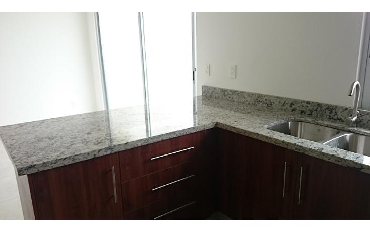 Foto de casa en venta en  , residencial el refugio, querétaro, querétaro, 1080415 No. 05