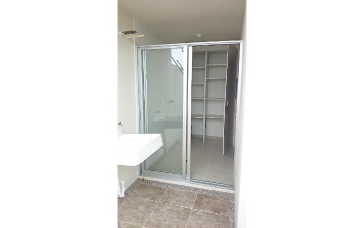 Foto de casa en venta en  , residencial el refugio, querétaro, querétaro, 1080415 No. 06