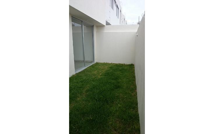 Foto de casa en venta en  , residencial el refugio, querétaro, querétaro, 1080415 No. 07