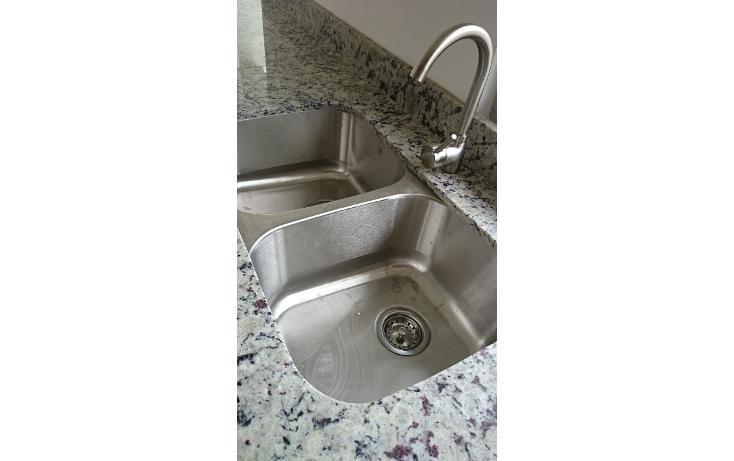 Foto de casa en venta en  , residencial el refugio, querétaro, querétaro, 1080415 No. 08