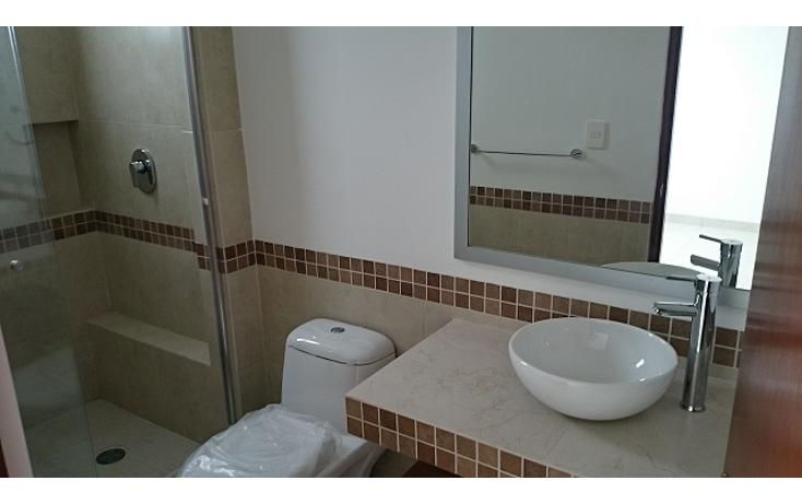 Foto de casa en venta en  , residencial el refugio, querétaro, querétaro, 1080415 No. 09