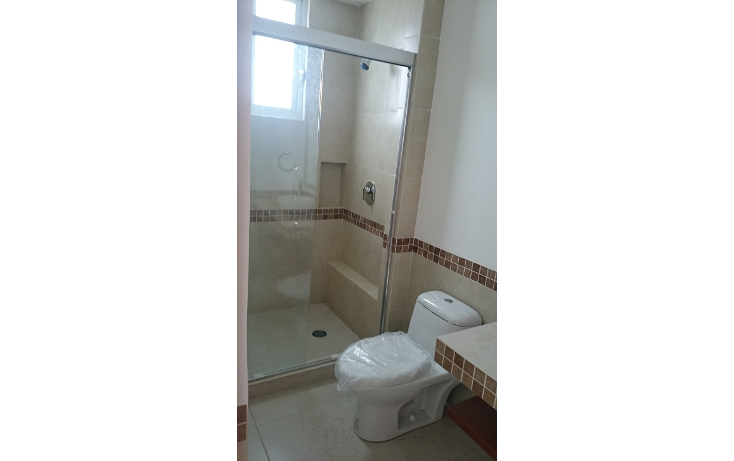 Foto de casa en venta en  , residencial el refugio, querétaro, querétaro, 1080415 No. 10