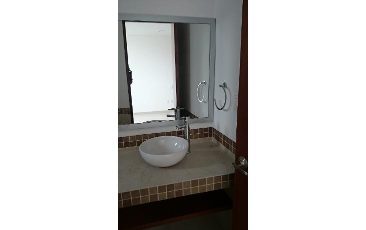 Foto de casa en venta en  , residencial el refugio, querétaro, querétaro, 1080415 No. 11