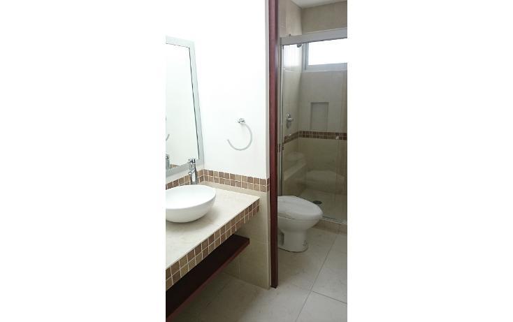 Foto de casa en venta en  , residencial el refugio, querétaro, querétaro, 1080415 No. 12