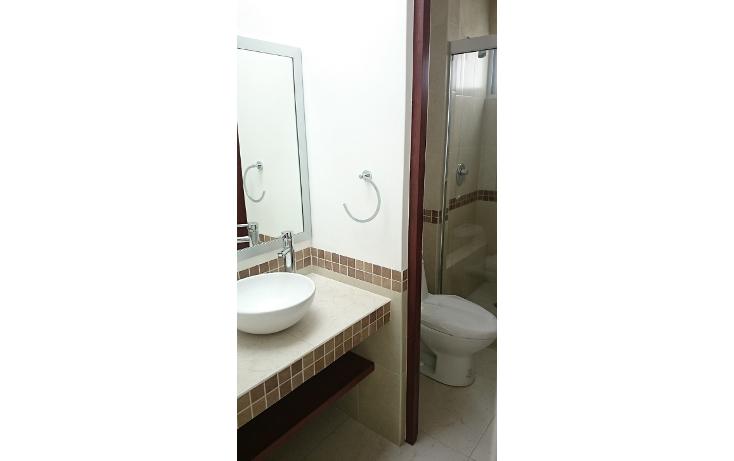 Foto de casa en venta en  , residencial el refugio, querétaro, querétaro, 1080415 No. 13