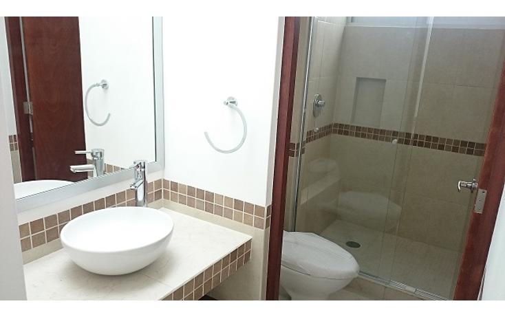 Foto de casa en venta en  , residencial el refugio, querétaro, querétaro, 1080415 No. 14