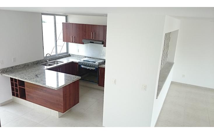 Foto de casa en venta en  , residencial el refugio, querétaro, querétaro, 1080415 No. 15
