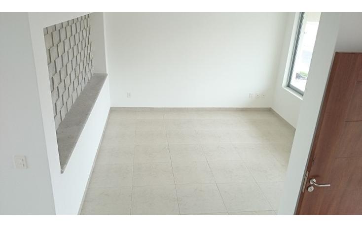 Foto de casa en venta en  , residencial el refugio, querétaro, querétaro, 1080415 No. 16