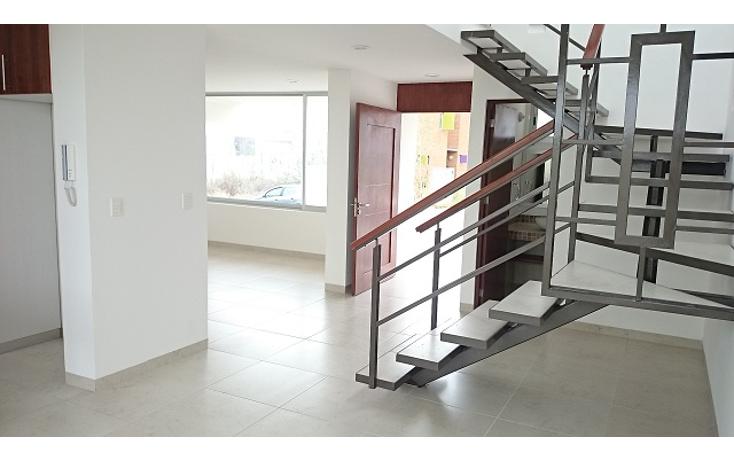 Foto de casa en venta en  , residencial el refugio, querétaro, querétaro, 1080415 No. 17