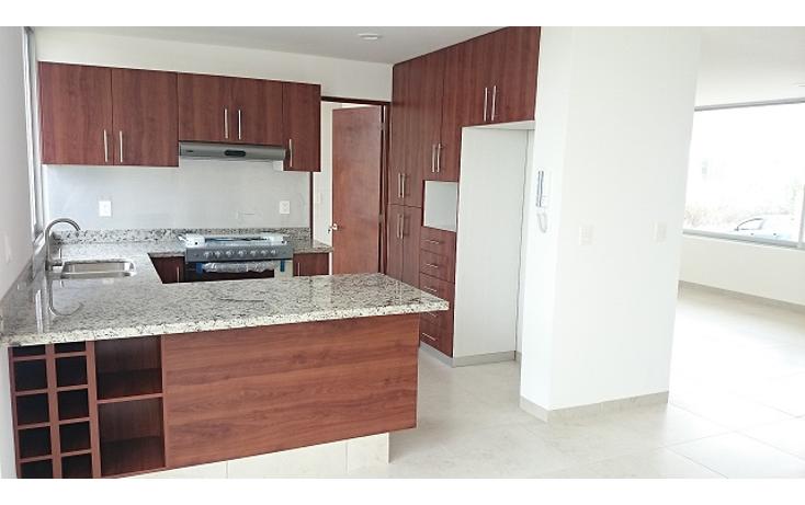 Foto de casa en venta en  , residencial el refugio, querétaro, querétaro, 1080415 No. 18
