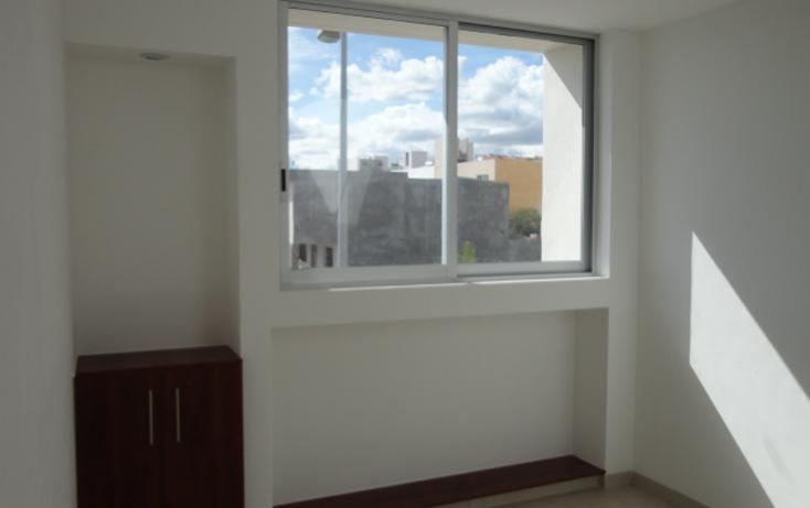 Foto de casa en venta en  , residencial el refugio, querétaro, querétaro, 1080415 No. 19