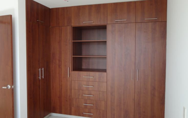 Foto de casa en venta en  , residencial el refugio, querétaro, querétaro, 1080415 No. 20