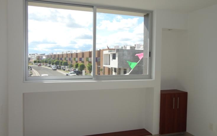 Foto de casa en venta en  , residencial el refugio, querétaro, querétaro, 1080415 No. 21