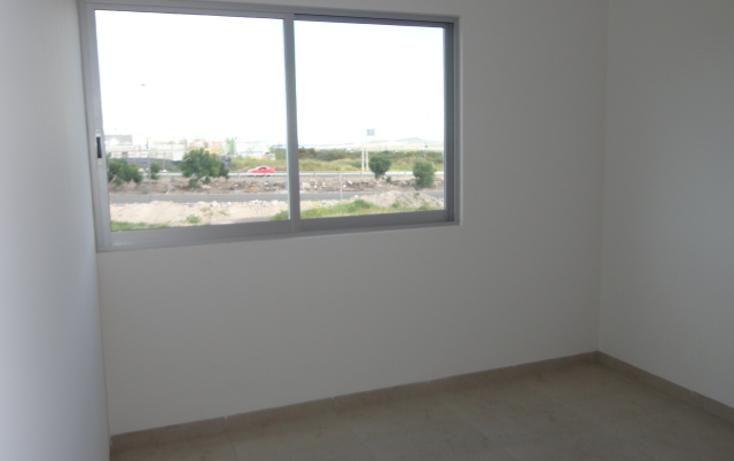 Foto de casa en venta en  , residencial el refugio, querétaro, querétaro, 1080415 No. 22
