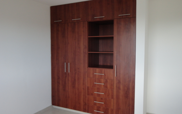 Foto de casa en venta en  , residencial el refugio, querétaro, querétaro, 1080415 No. 23