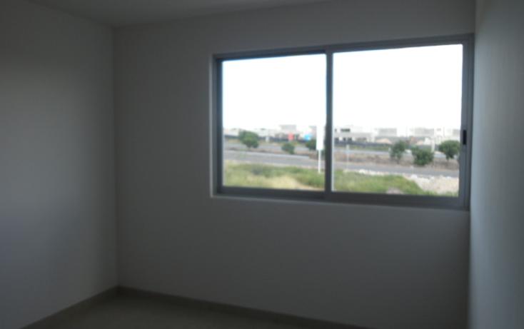Foto de casa en venta en  , residencial el refugio, querétaro, querétaro, 1080415 No. 24
