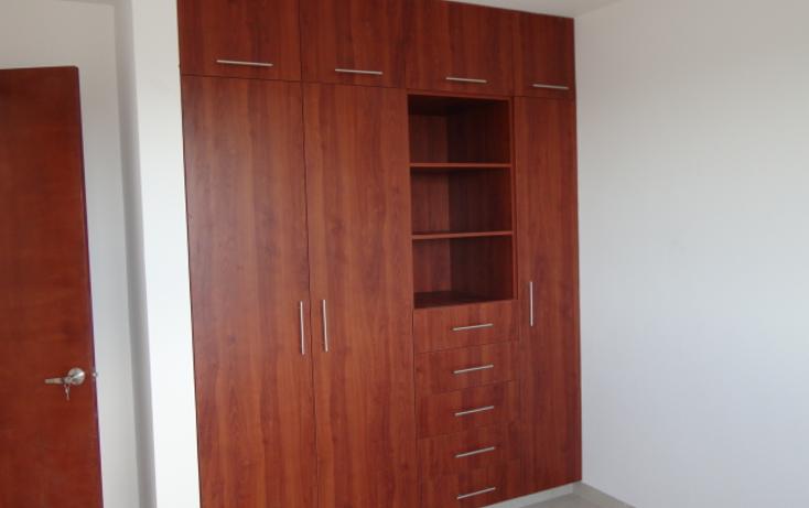 Foto de casa en venta en  , residencial el refugio, querétaro, querétaro, 1080415 No. 25