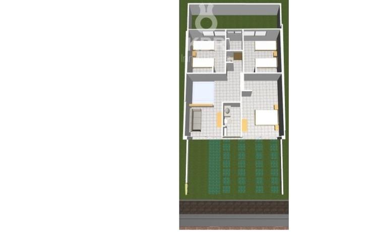 Foto de casa en venta en  , residencial el refugio, querétaro, querétaro, 1080415 No. 27