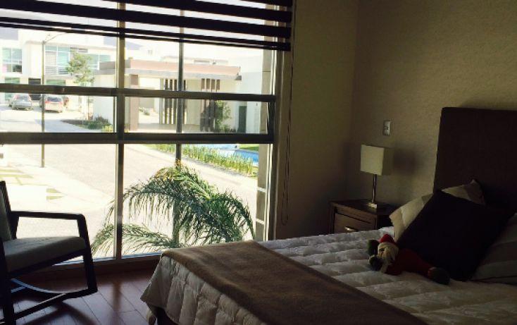 Foto de casa en condominio en venta en, residencial el refugio, querétaro, querétaro, 1102467 no 04