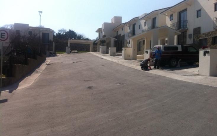 Foto de casa en venta en  , residencial el refugio, querétaro, querétaro, 1104225 No. 01
