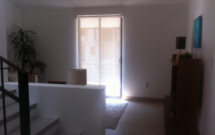 Foto de casa en venta en  , residencial el refugio, querétaro, querétaro, 1104225 No. 02