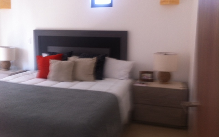 Foto de casa en venta en  , residencial el refugio, querétaro, querétaro, 1104225 No. 03