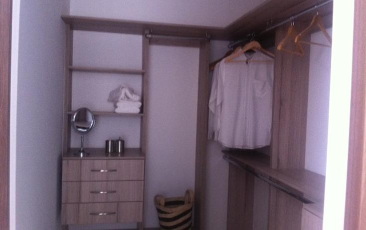 Foto de casa en venta en  , residencial el refugio, querétaro, querétaro, 1104225 No. 04