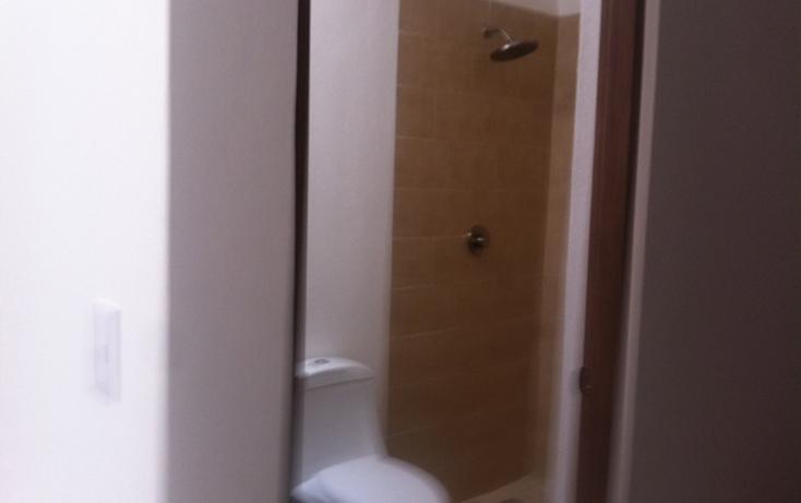 Foto de casa en venta en, residencial el refugio, querétaro, querétaro, 1104225 no 05