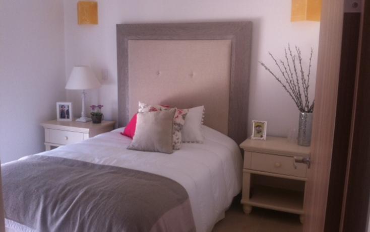 Foto de casa en venta en  , residencial el refugio, querétaro, querétaro, 1104225 No. 06